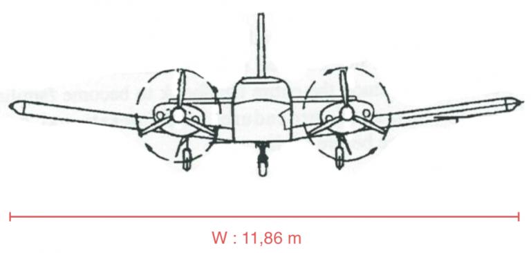 PA34 - Seneca 5