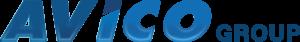 logo Avico Group
